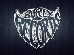 Burly Records