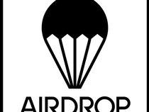 Airdrop Records