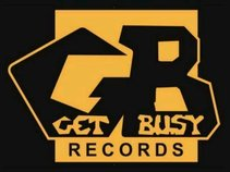 Get Busy Records