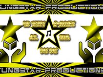 YUNGSTAR PRODUCTIONS