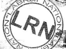 LRN | LRNaTion