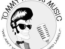 Tommy Naples Music LLC