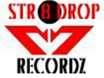 STR8 DROP RECORDZ