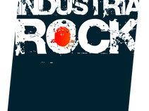 Industria Rock