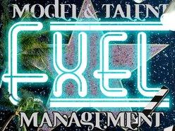Exel Management