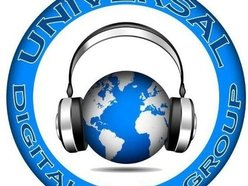 SMG Global South Network