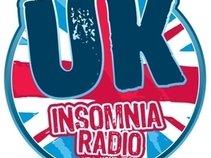Insomnia Radio UK