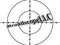 BroadscopeLLC