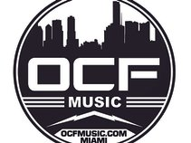 OCF Entertainment