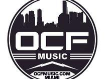 OCF Entertainment