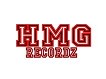 Hillvibe Music Group LLC