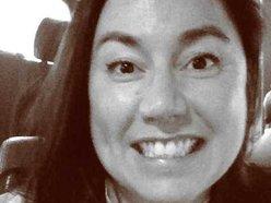 Wendy Walker Davis