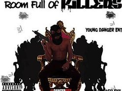 YOUNG DANGER ENT