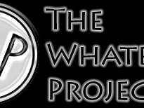 The Whatever Project