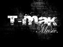 T-Mak Music