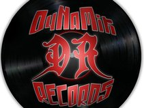 DyNaMik Records Ltd
