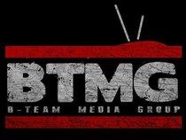 BTMG B-Team Media Group