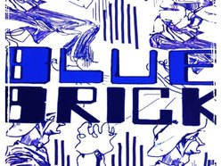Blue Brick Records