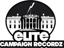Elite Campaign  Recordz