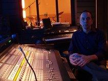 Fox River Recording