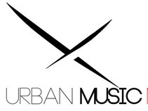 X Urban Music Magazine