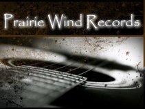 Prairie Wind Records