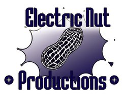 Electric Nut Management/Booking