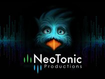 Neotonic Productions