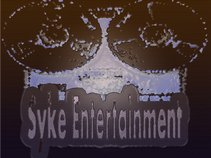 Syke Entertainment/Dj Ko Nasty