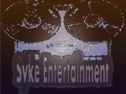 Syke Entertainment/Dj Ko Nasty