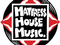 Mattress House Music
