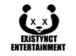Existynct Entertainment
