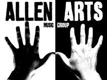 Allen Arts Music Group
