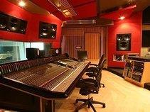 Rocktropolis Studio