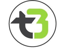 T3 Talent