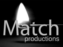 Match Productions