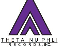 Theta Nu Phli Records, Inc.