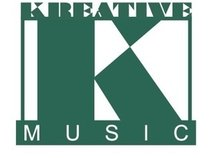 Kreative Music