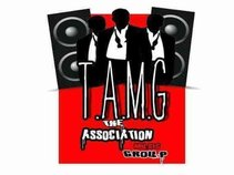 The Association Music Group
