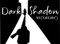 Dark Shadow Recording