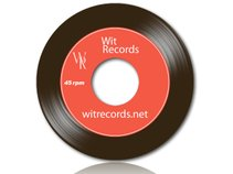 Wit Records