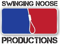 Swinging Noose Productions