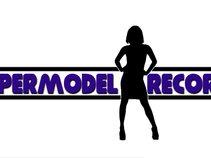 SuperModel Records