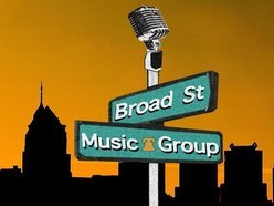 Broad Street Music Group