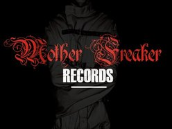 mother freaker recordings