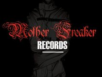 mother freaker recordings