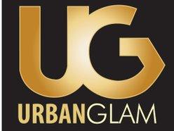 URBAN GLAM  - THE HIT DESIGNER