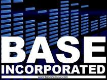 B.A.S.E. Inc Music