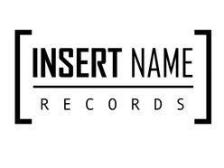 Insert Name Records