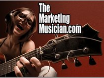 MarketingMusician